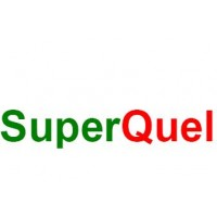 Superquel Micros Extra P.s.