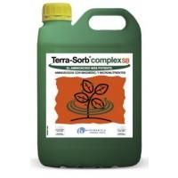 Terra- Sorb Complex SB, Aminoácidos Bioibérica
