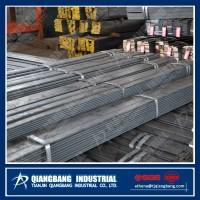 30Crmnb5 Steel Flat Bar For Cuchillas