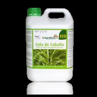 Agrobeta Cola de Caballo Eco, 5L