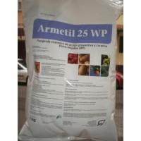 Armetil 25 WP, Herbicida Sistémico IQV Agro