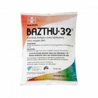 Bazthu-32, Insecticida Biológico Lainco