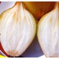 Cebolla Prebosa. 500 Gramos.