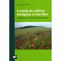 Cuidado de Cultivos Biológicos al Aire Libre