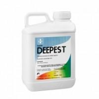 Deepest, Fungicida de Amplio Espectro Lainco