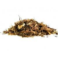 Equinacea Planta Cortada. 1 Kgr. Mejor Antibiótico Natural.
