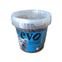 EVO 300g - Barritas de Salmón con Arroz para