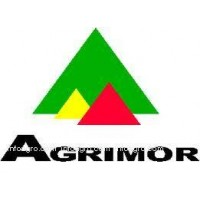 Ferrishell PLUS 4.8 O-O, Fe Orto-Orto, 4,8% de Agrimor