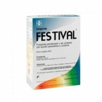 Festival, Fungicida Lainco