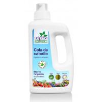 Fungicida Concentrado Cola de Caballo 1L Seip