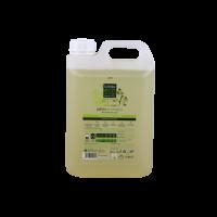 Jabón Ecológico de Aceite de Coco - Beltrán Eco