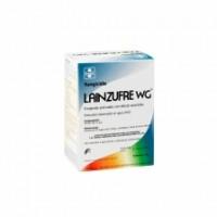 Lainzufre WG, Fungicida Anti-Oidi Lainco