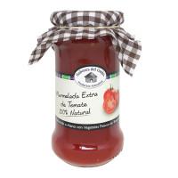 Mermelada de Tomate 400Gr