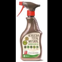 Natria Herbiclean al, Herbicida Selectivo de Post-Emergencia de Bayer Garden