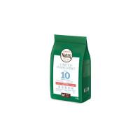Nutro Limited Ingredient Perros Adultos Razas Medianas, Salmón, 9,5 Kg