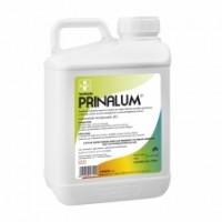 Prinalum, Herbicida Lainco