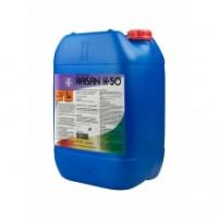 Raisan K-50, Desinfectante de Suelos Lainco