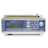 Registro y Control de Temperaturas en Fincas