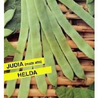 Semillas Judia Helda 250Gr