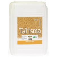 Talisma UL, Insecticida Agriphar-Alcotan Agriphar - Alcotan