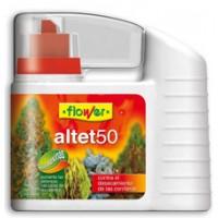 Altet-50 Antisecante Coníferas de Flower