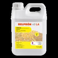 Belprón 40 la, Fungicida para el Tratamiento de Semillas de Probelte