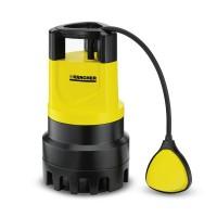 Bomba de Agua Turbia Karcher Sdp 7000