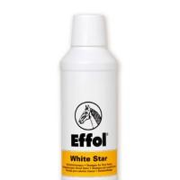 Champú para Caballos Blancos Effol 0.5 L.