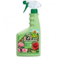 Compo Fungicida Rosales