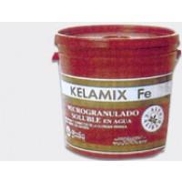 Correctores de Carencias Kelamix