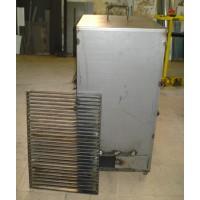 Estufa de Carbón y Leña para Granjas E Invernaderos