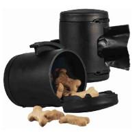 Flexi New Comf. Multibox S-M-L Negro