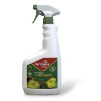 Insectica Polivalente Fertiberia 750 Ml