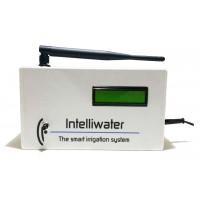 Intelliwater S100 - AGRO (64 Zonas)