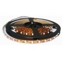 KIT TIRA Flexible LED  5050Smd 14,4W60 Pzas. Ledrgb con Mando