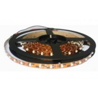 KIT TIRA Flexible LED  5050Smd 72W300 Pzas. Led  Rgb con Mando