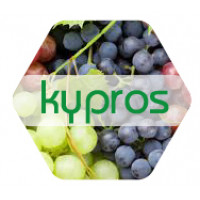 Kypros 1 L
