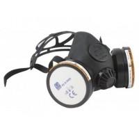 Mascara Medop Proteccion MASK II PLUS