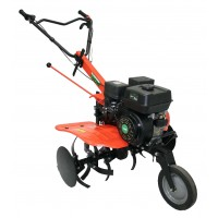 Motocultivador MGD 6,5Hp 3Veloc Ref; 28370