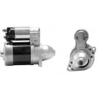 Motor de Arranque Kubota Aixam A721 / Aixam 4