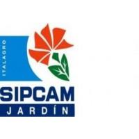 Nissorun, Acaricida y Fungicida Sipcam