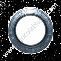 Retén Gx160/200
