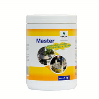 Sipcam Jardín Master Pasta Cicatrizante 1 Kg