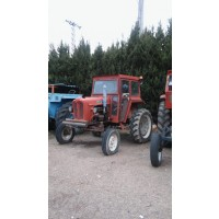 Tractor FIAT 411