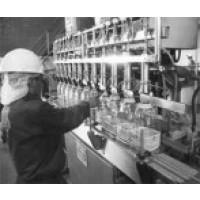 Aceite de Girasol Crudo y Refinado
