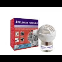 CEVA Pack Difusor + Recambio 1 Mes Feliway Fr