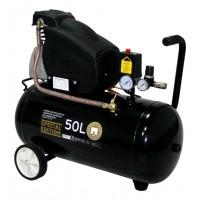 Compresor 50L E-25 Ref.: 06116 Ref.: 37123