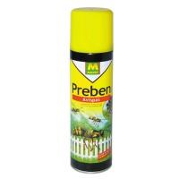 Insecticida Avispas 250 ML