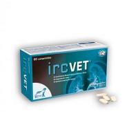 Ircvet para la Salud Renal de Nuestra Mascota - 60 Comprimidos