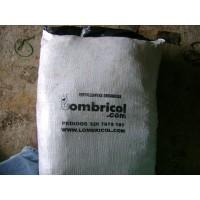 Lombricol Fo-E02 Sólido